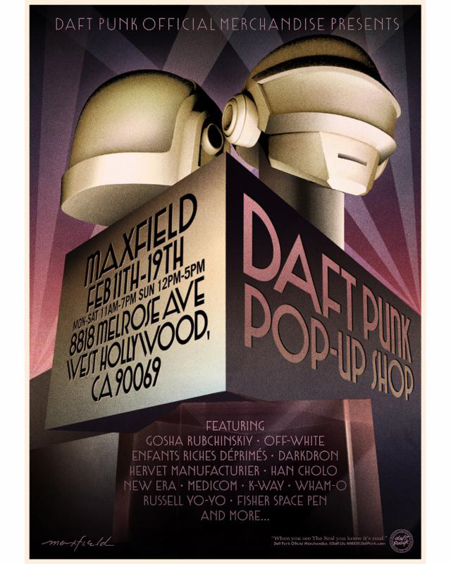 daft-punk-pop-up-shop-billboard-embed